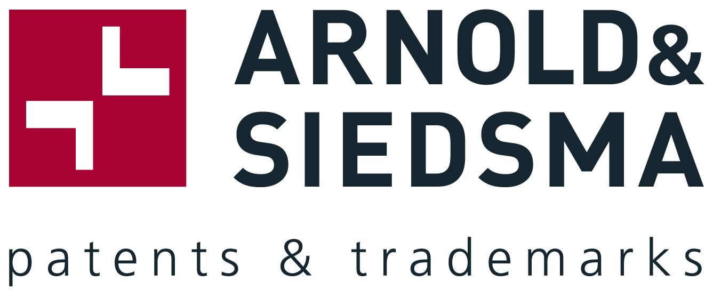 Ziemi partner - arnold&Siedsma logo - fietsverlichting voor veilig fietsen