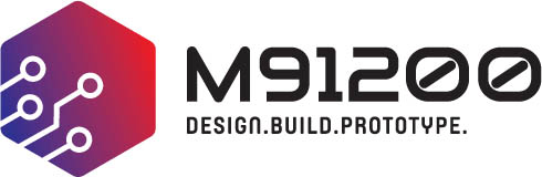 Ziemi partner M91200 - fietsverlichting voor veiligfietsen logo