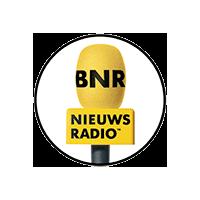 ZIEMI op BNR radio over veilig fietsen